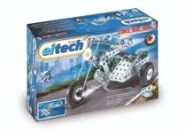 Imaginea Modele de motocicleta