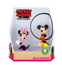 Imaginea Set Minnie si Mickey