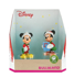 Picture of Set Minnie si Mickey Craciun