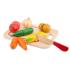 Picture of Platou cu legume