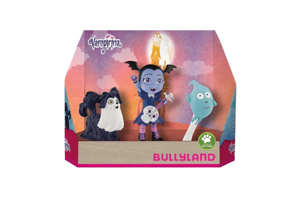 Picture of Set Vampirina - 3 figurine