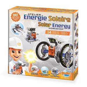 Picture of Energie Solara 14 in 1