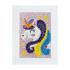 Picture of Glitters - Unicorn