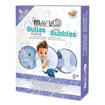 Imaginea Mini - laboratorul de baloane de sapun