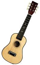 Imaginea Chitara lemn 55 cm