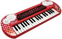 Imaginea Keyboard Minnie