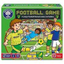 Imaginea Joc de societate Meciul de fotbal FOOTBALL GAME