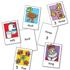 Picture of Joc educativ in limba engleza Cartonase FLASHCARDS