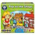 Picture of Joc educativ La cumparaturi POP TO THE SHOPS