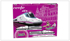 Picture of Trenulet electric High Speed RENFE cu statie, tunel si oras