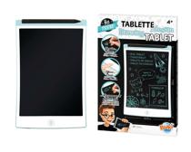 Imaginea Tableta de desen