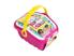 Picture of Cos picnic Barbie cu accesorii