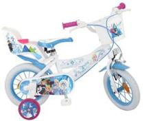 """Imaginea Bicicleta 14"""" Frozen"""