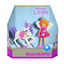 Imaginea Set Printesa Lillifee cu unicorn