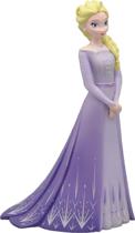 Imaginea Elsa - Figurina Frozen2