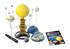 Picture of Sistemul Solar Mobil
