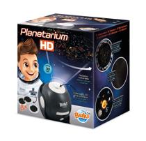 Imaginea Planetarium HD