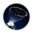 Picture of Planetarium HD