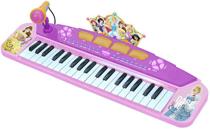 Imaginea Keyboard Printese Disney
