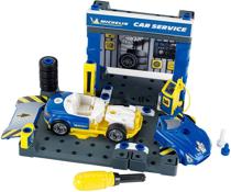 Imaginea Statie reparatii masini Michelin