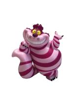Imaginea Pisica Cheshire - Alice in Tara Minunilor