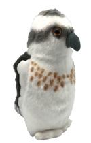 Imaginea Pasare cu sunet Vultur Pescar - OSPREY