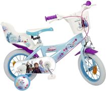 """Imaginea Bicicleta 12"""" Frozen 2"""