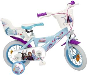 "Picture of Bicicleta 12"" Frozen 2"