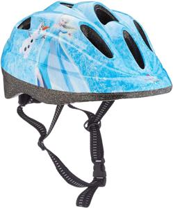 Picture of Casca de protectie Frozen
